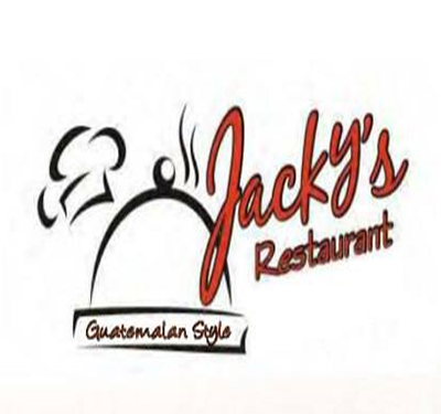 Jacky S Restaurant Coupons