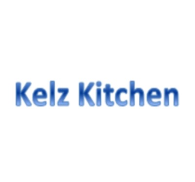 kelz kitchen logo - Kelz Kitchen