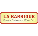 La Barrique logo