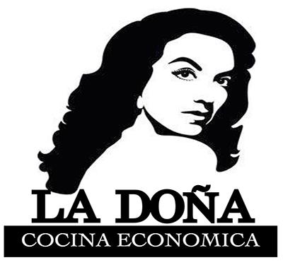 La Dona Cocina Economica Restaurant Coupons
