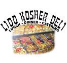 About Lido Kosher Deli