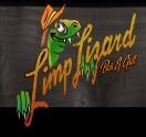 limp lizard syracuse coupons