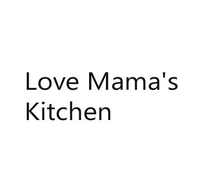 Love Mama\'s Kitchen Restaurant Coupons