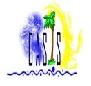 Oasis Quench Juice Bar Coupons Oasis Juice Logo