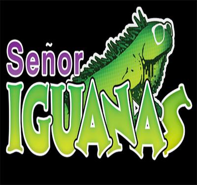 Señor iguanas louisville ky