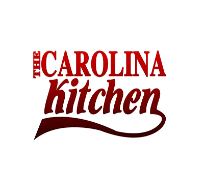 The Carolina Kitchen Coupons