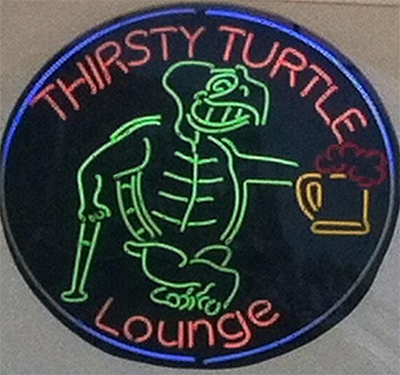coupons for thirsty turtle
