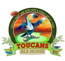 toucans ale house coupons