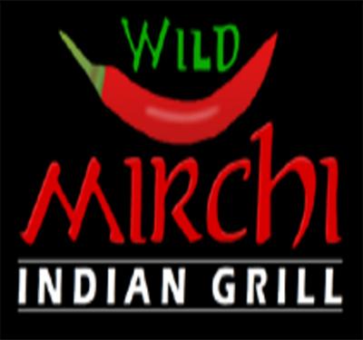 mirchi restaurant coupons