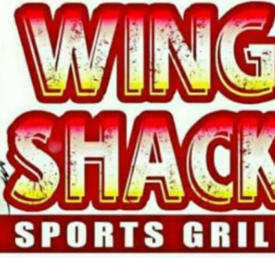 sportys wing shack coupons