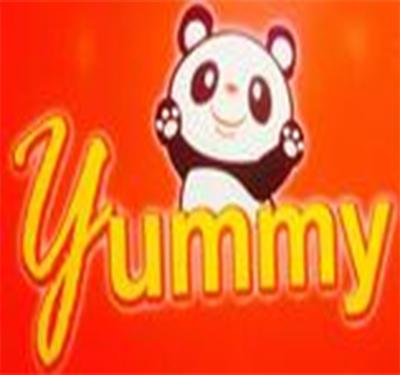 yummy china buffet coupons rh restaurantnotes com yummy buffet point loma coupon yum buffet chino coupon
