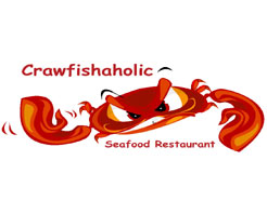 Crawfishaholic Seafood Restaurant photo